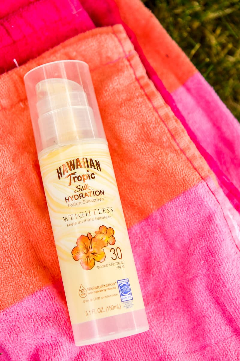 Hawaiian-tropic-post-1