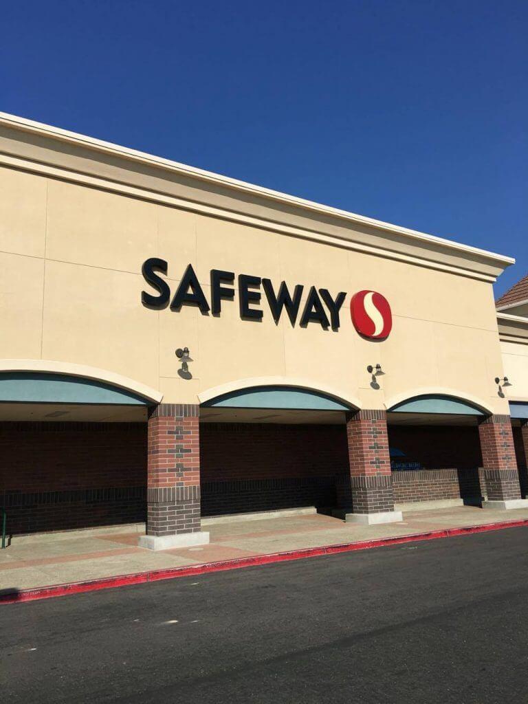 safeway1