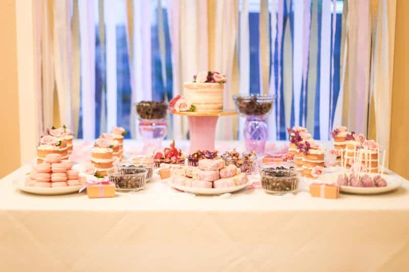 Briel-Bridal-Shower-Featured-1