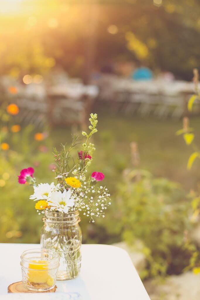 Wildflower-wedding-16