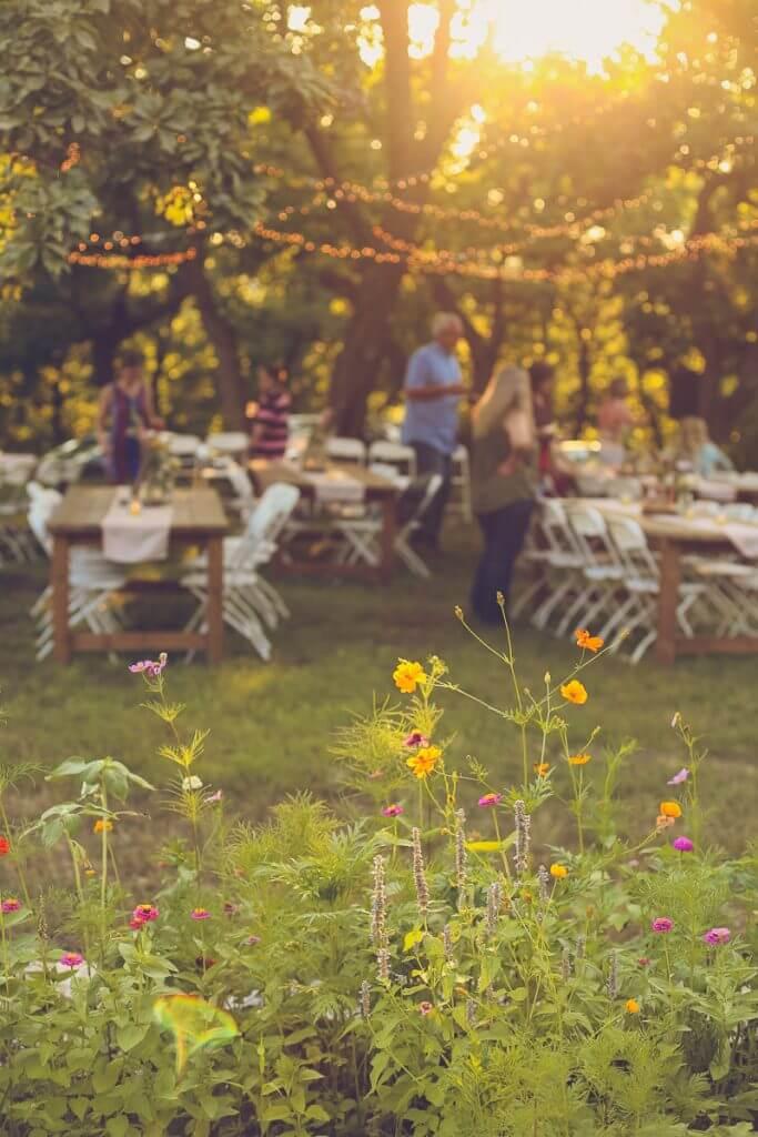 Wildflower-wedding-18