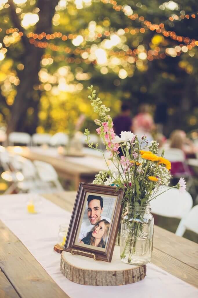 Wildflower-wedding-19