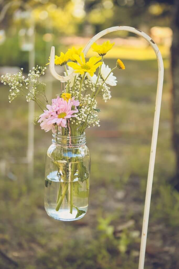 Wildflower-wedding-2
