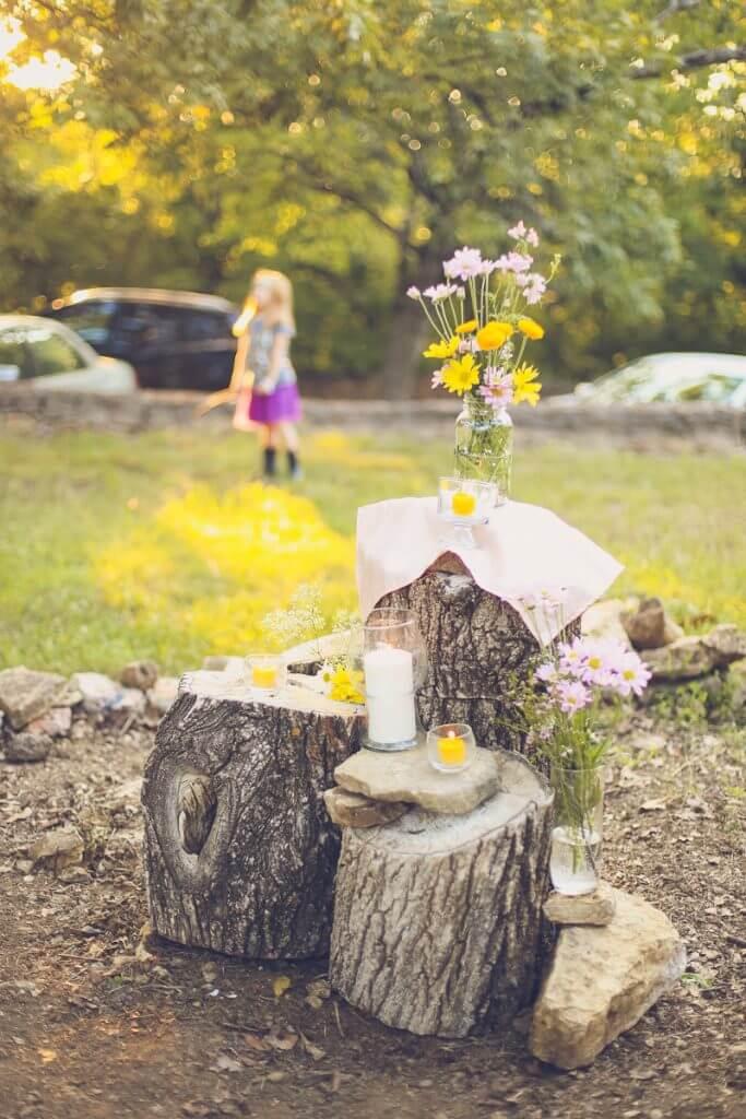 Wildflower-wedding-21