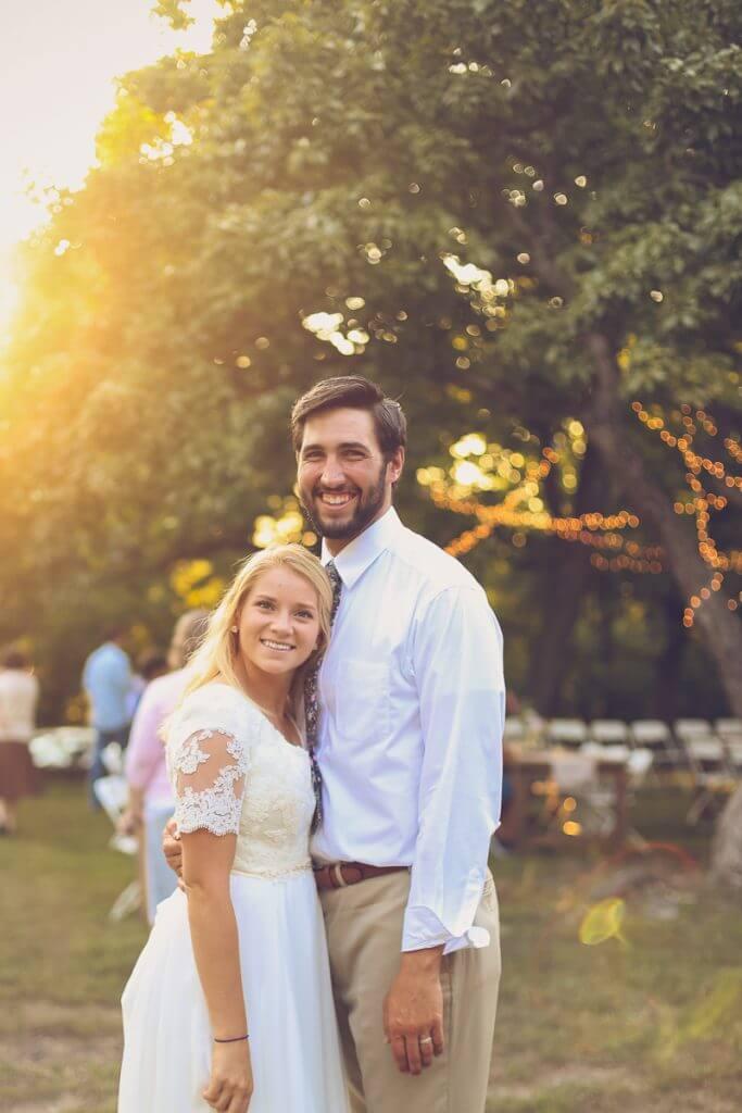 Wildflower-wedding-22