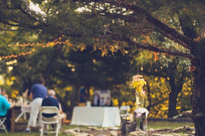 Wildflower-wedding-26