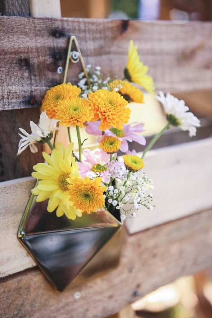 Wildflower-wedding-3