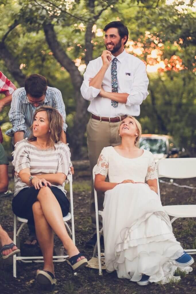 Wildflower-wedding-30
