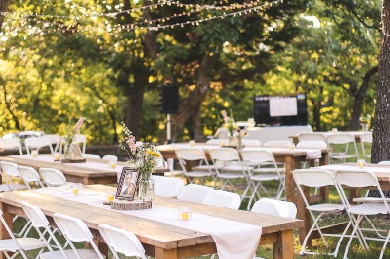 Wildflower-wedding-featured-1