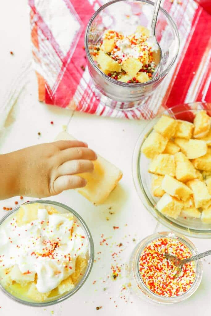 after-school-snack-parfaits-13