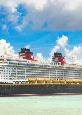 10 Things I Wish I'd Known Before Our Disney Cruise