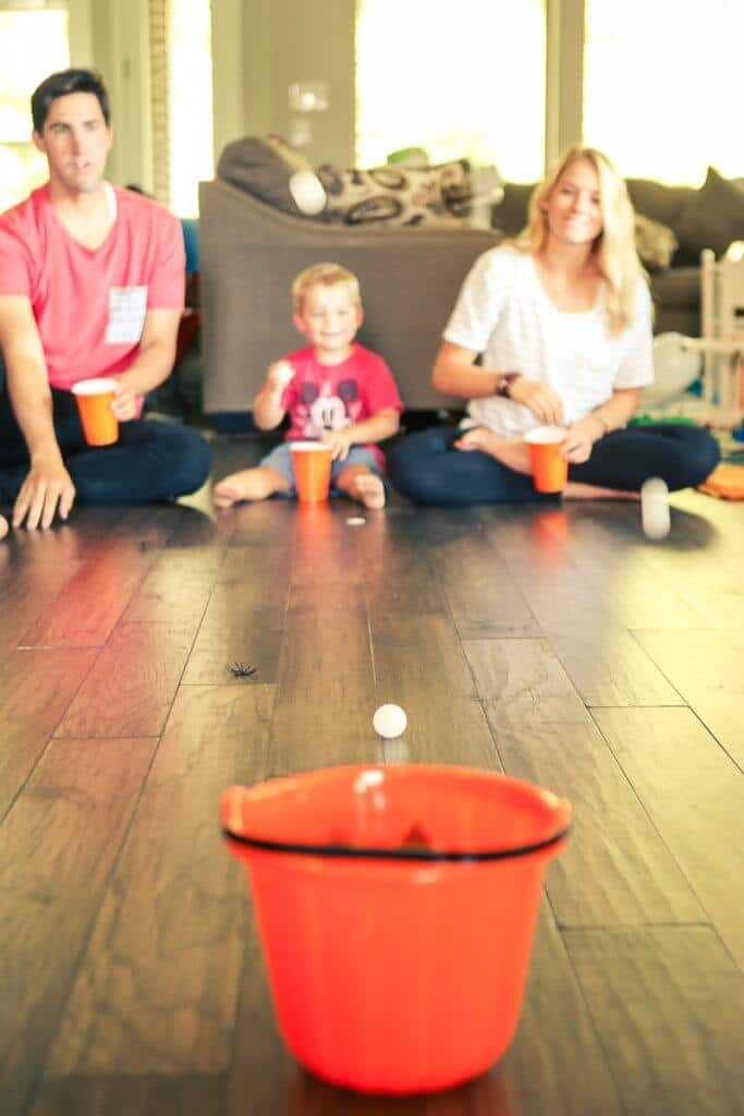 these are some of the best halloween games out there perfect for adults for - Halloween Games To Play At School