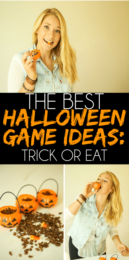 dating games for girls and boys kids halloween games