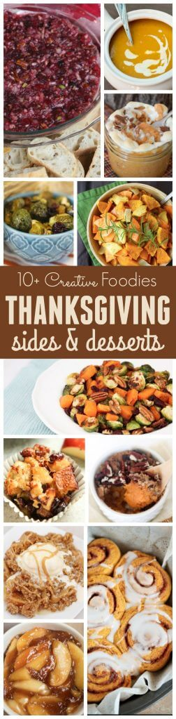 10-thanksgiving-sides-desserts-recipes