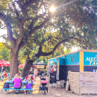3 Places You Must Stop on a Dallas to Austin Road Trip