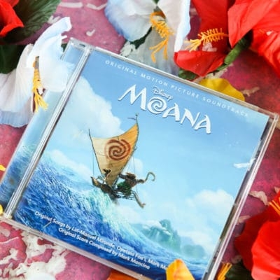 6 Important Moana Life Lessons We Can Learn from the Lyrics