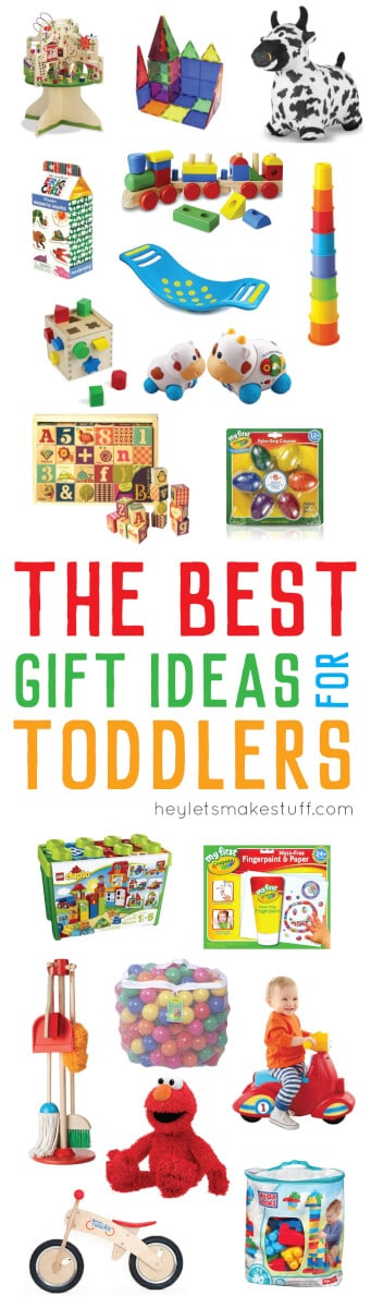 toddler-toys-gift-ideas