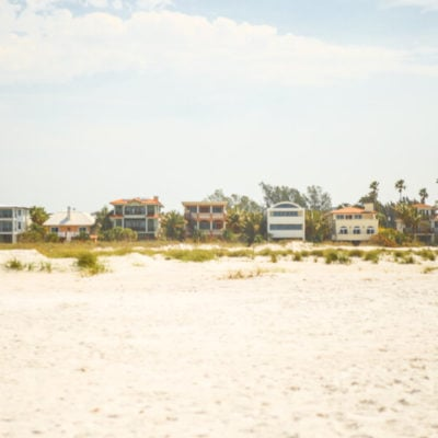 Why We Keep Returning to Anna Maria Island