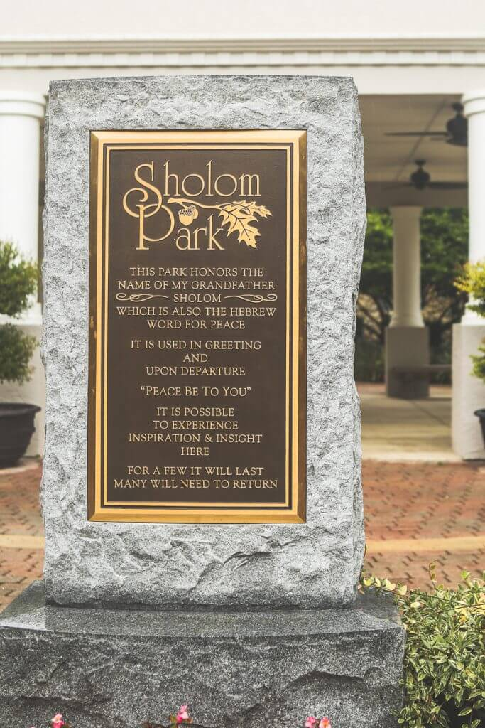 ocala-date-night-ideas-9