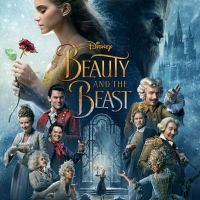 Disney's Beauty and the Beast: What You Need to Know
