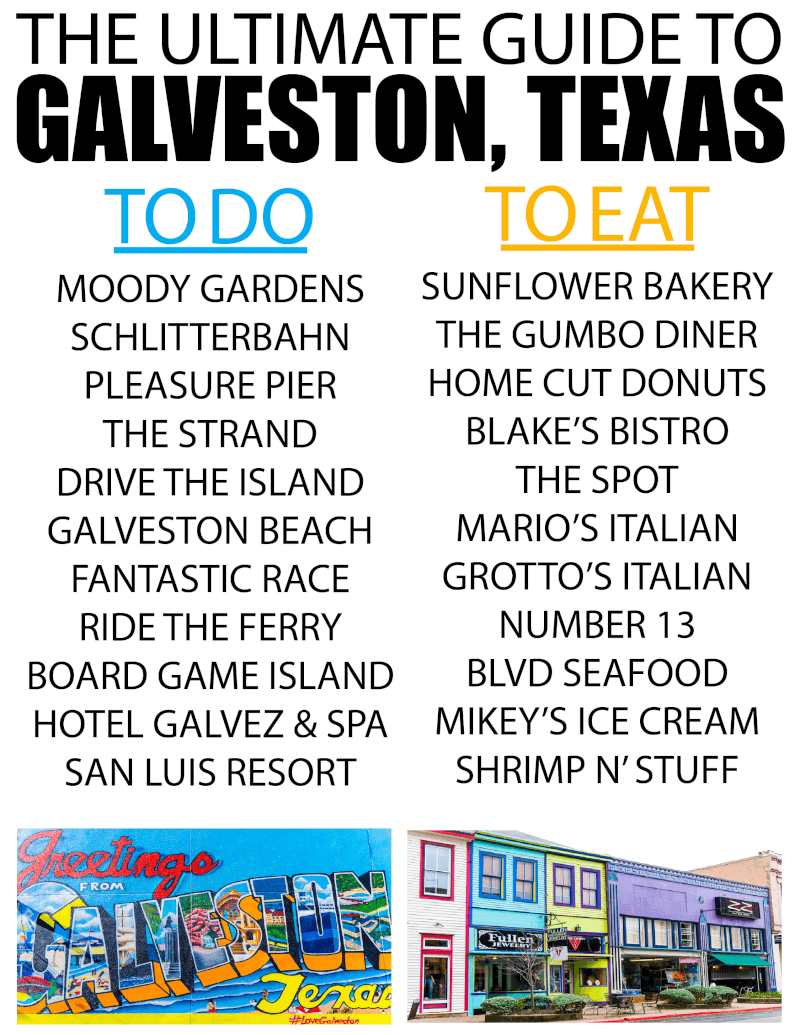 Christmas Cruises Out Of Galveston
