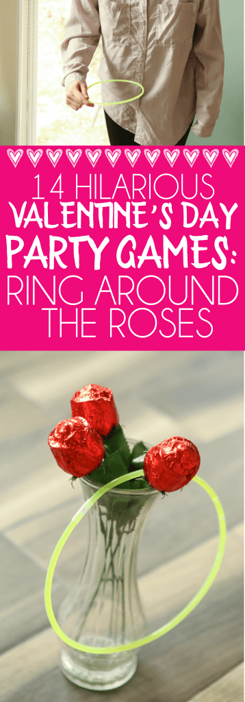 14 Hilarious Minute To Win It Valentineu0027s Day Party Games That Are Great  Ideas For Adults