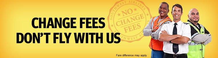 change-fees