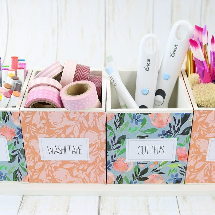 25+ Easy Projects You Can Make with the Cricut Explore Air