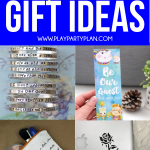 14 awesome Beauty the Beast gifts inspired by Beauty and the Beast quotes, Beauty and the Beast lyrics, and characters from the Beauty and the Beast movie! With options you can DIY and options you can buy, this great list of gift ideas has everything from a beautiful drawing to Disney rose and flower mugs. I want that adventure somewhere as my wallpaper!