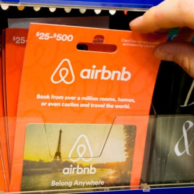 A Beginner's Guide to Airbnb and an Airbnb Coupon Code