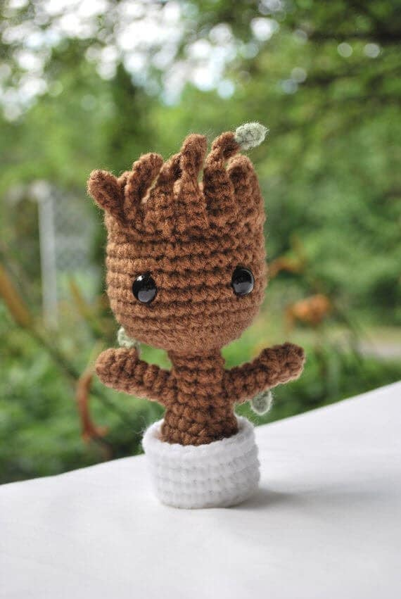 Baby Groot Gift Guide 10 Great Gifts For People Who Love