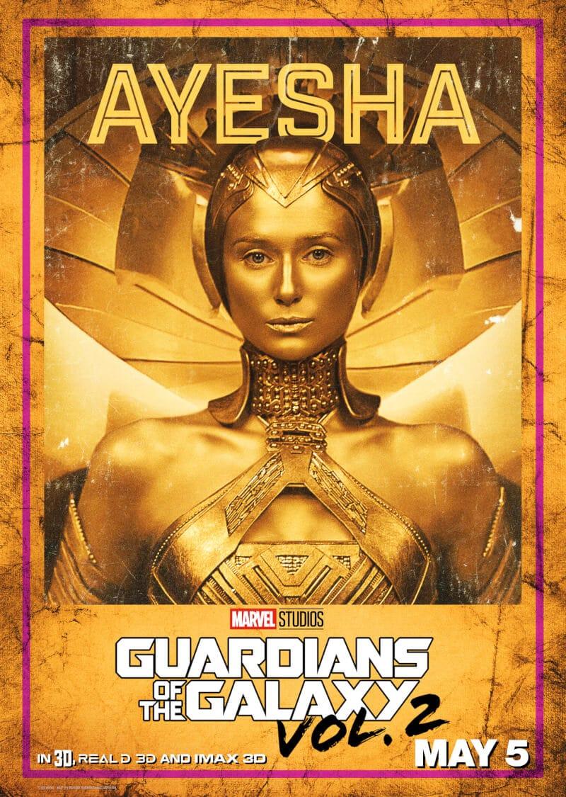 GuardiansVol258d56a36ea4c1