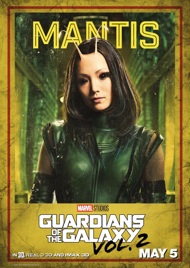 GuardiansVol258d56a72f096d