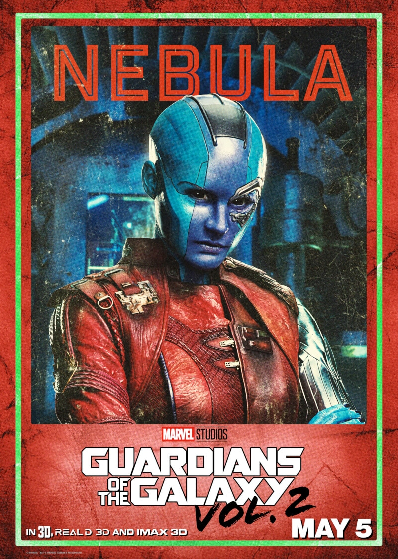 GuardiansVol258d56aebcf1b4