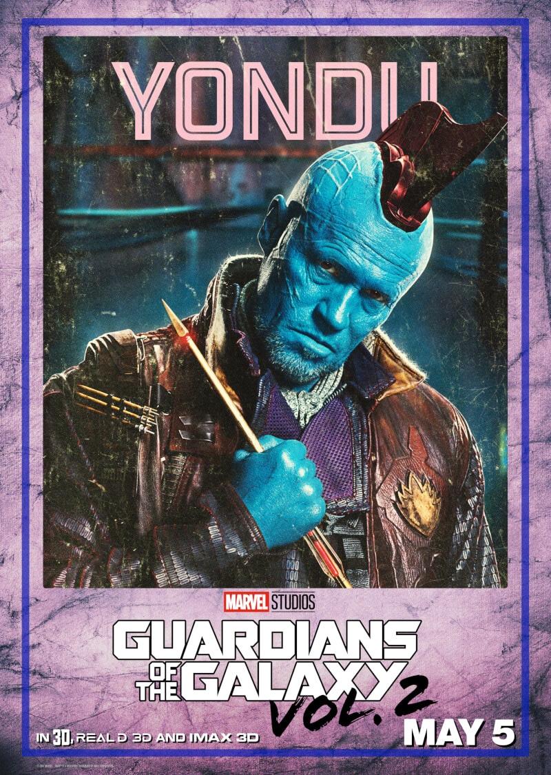 GuardiansVol258d56b1280075