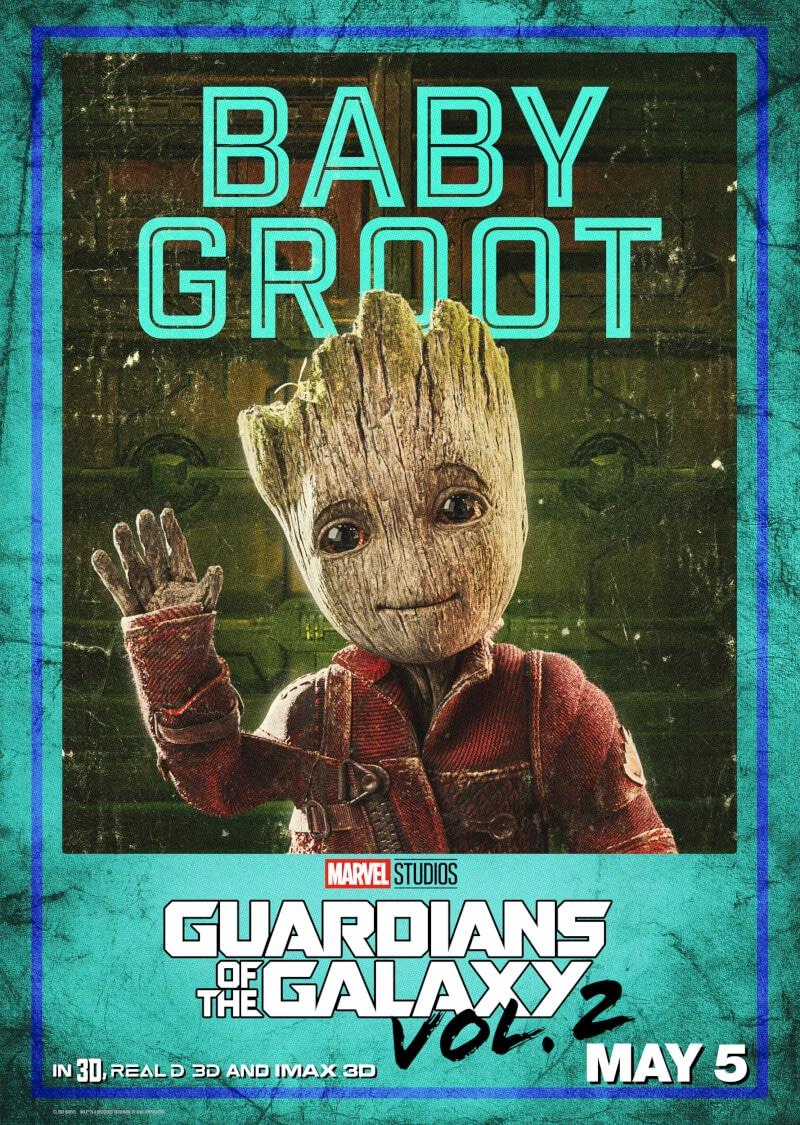 GuardiansVol258d56b7b90113