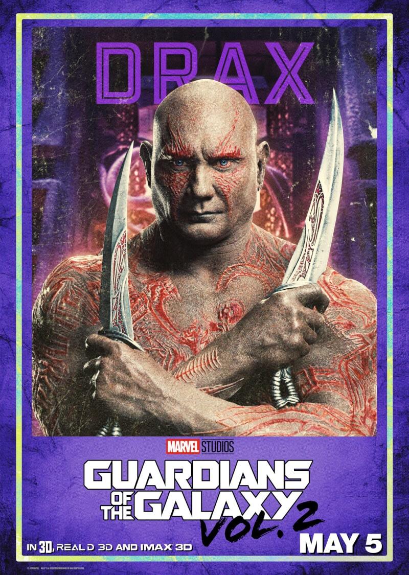 GuardiansVol258d56ba548041
