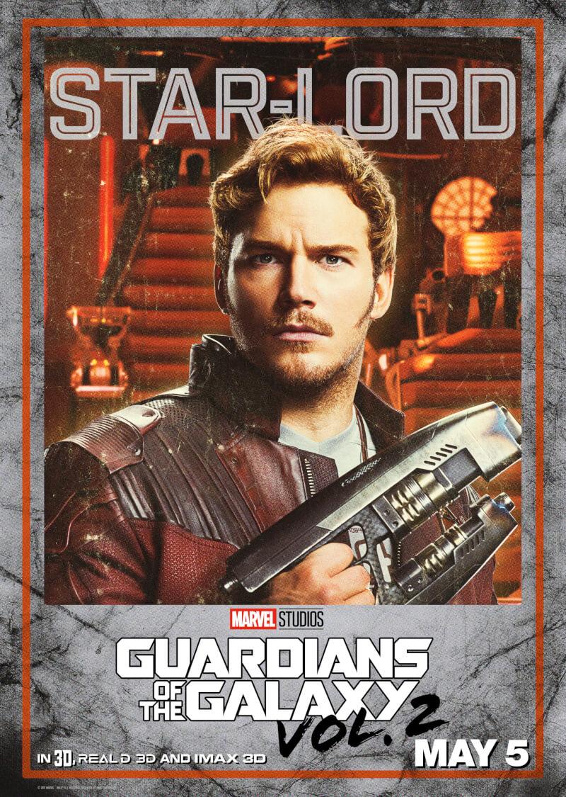 GuardiansVol258d56bd51336d