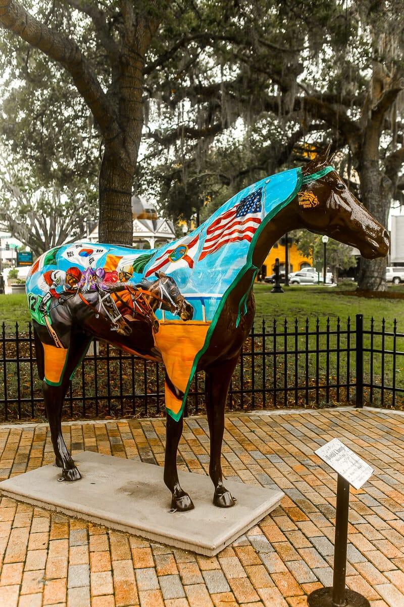 Ocala-Horses-1