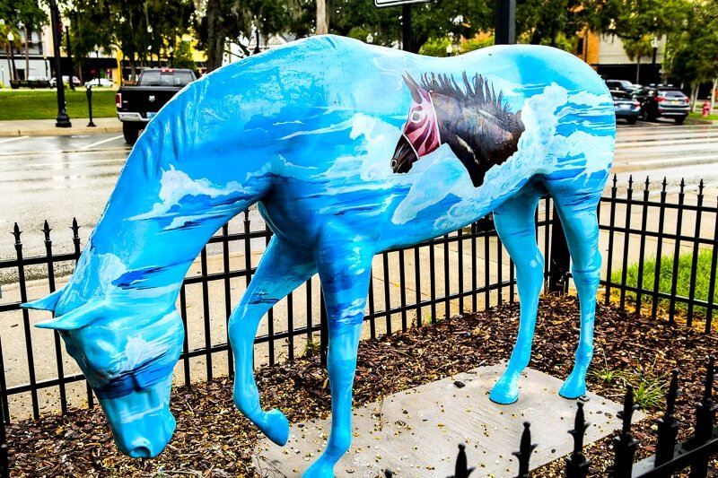 Ocala-Horses-2