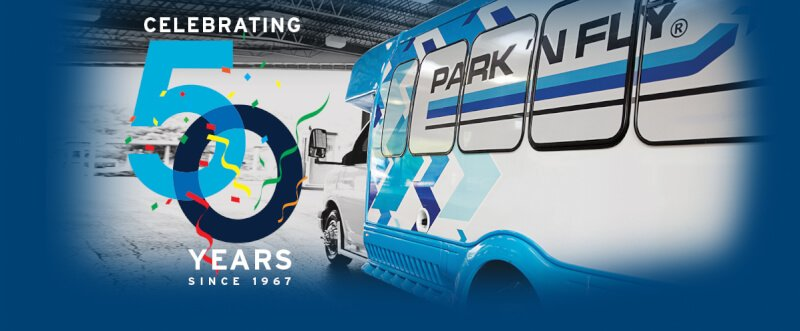 PNF50Yrs
