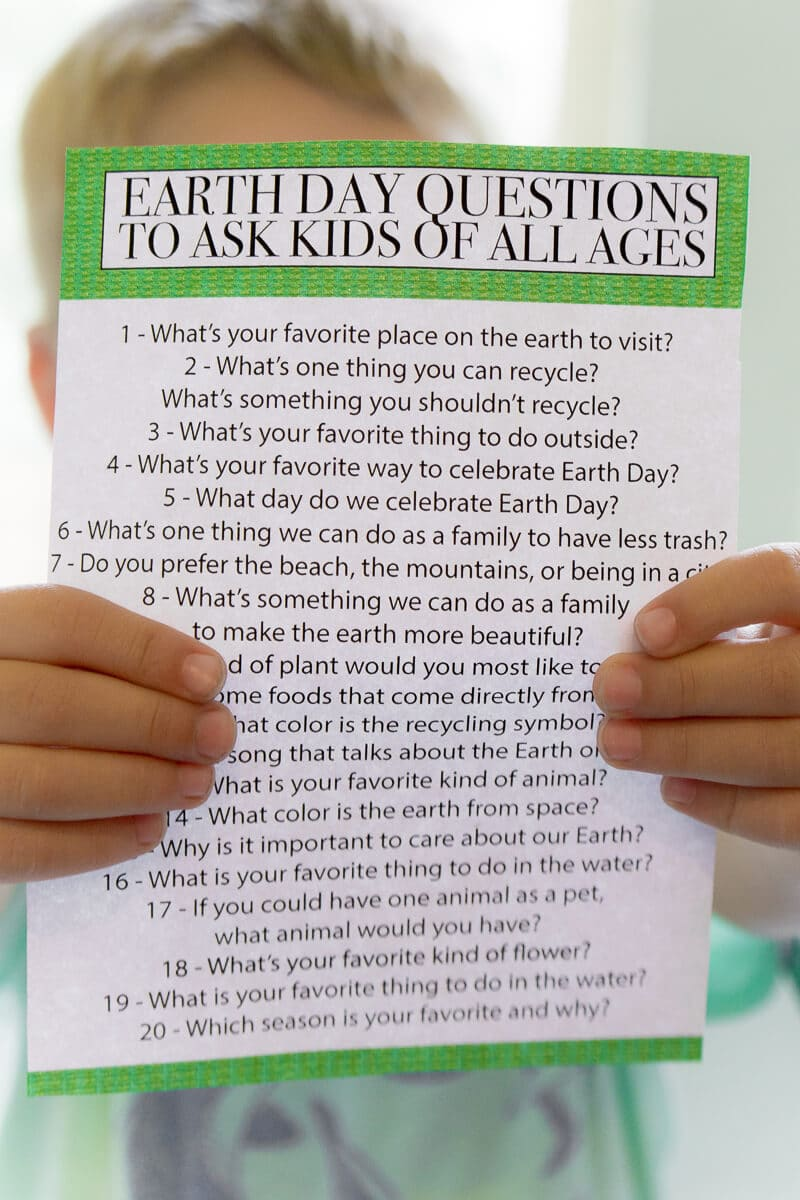 Earth-day-quiz-questions-kids-3