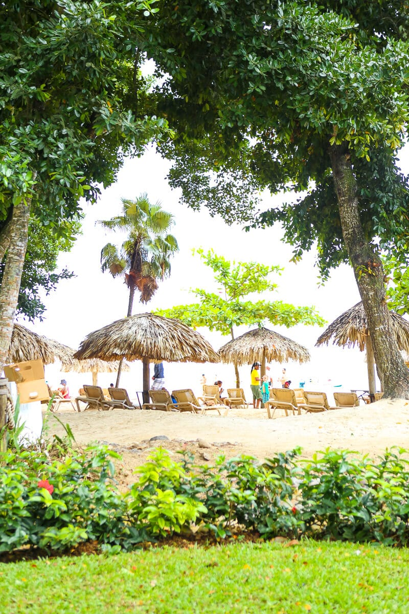 Beaches Negril is the perfect all-inclusive vacation for families!
