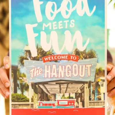 8 Orange Beach & Gulf Shores Restaurants You Have to Try