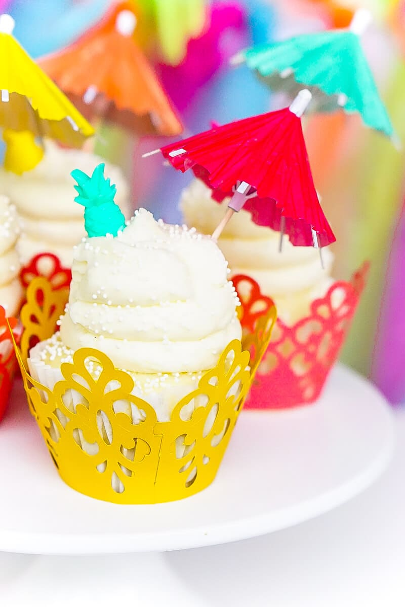 once upon a summer first birthday ideas that'll wow your guests