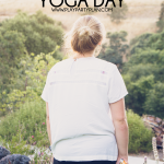 Celebrate international yoga day with these great tips!