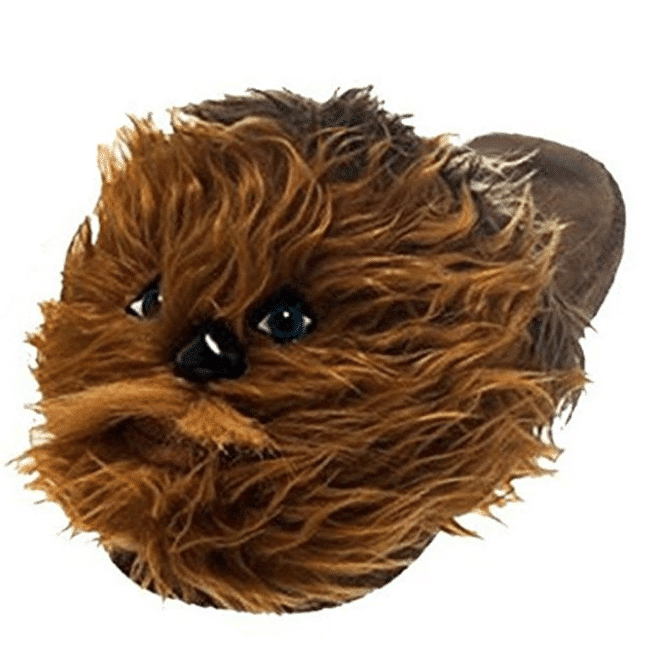 These are the softest Star Wars gifts ever