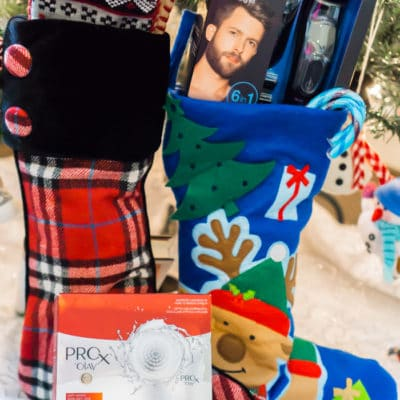 How to Pick the Best Stocking Stuffers for Adults