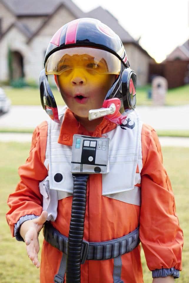 Star Wars gift ideas for kids