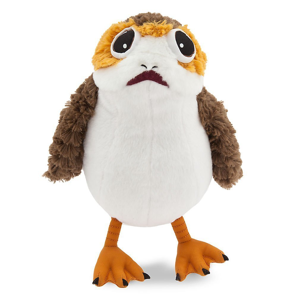 One of the cutest Star Wars gifts for kids